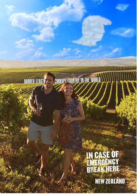 NZ_Wine with trump cloudArtboard 1.jpg