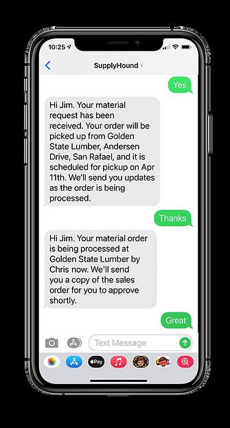 iphone_text_screenshot_1_2.png