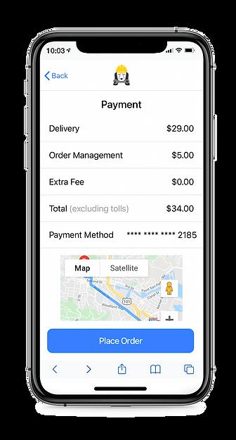 iphone_screenshot_payment_3.png