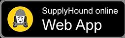 web-app-button.png