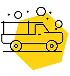 shipping_icon_truck.png