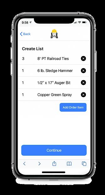 iphone_screenshot_order_list_test-6 copy