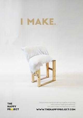 Chair poster.jpg