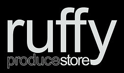 Ruffy Produce Store Logo_WEB REVERSE.jpg