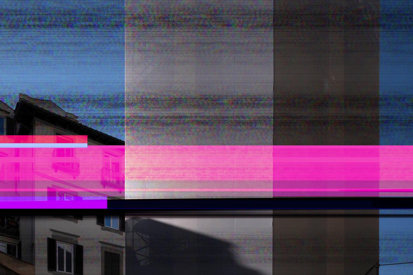 Glitch01.jpg