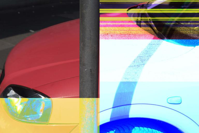 Glitch06.jpg
