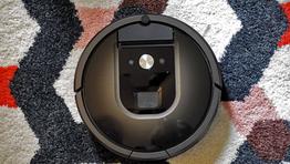 Предусматриваем работу робота-пылесоса на этапе проектирования квартиры