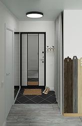 коридор 1.jpg
