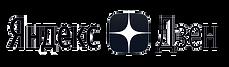 zen_logo_black.png