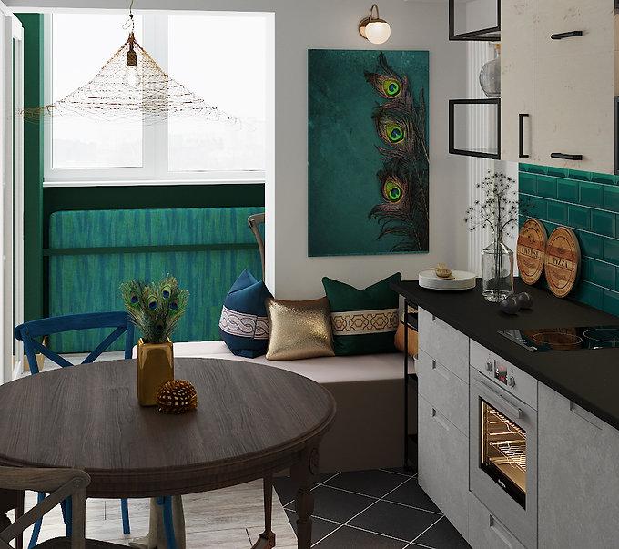 Кухня (2).jpg