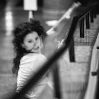 Mariana Mantovani