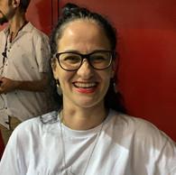 AnaCris Medina