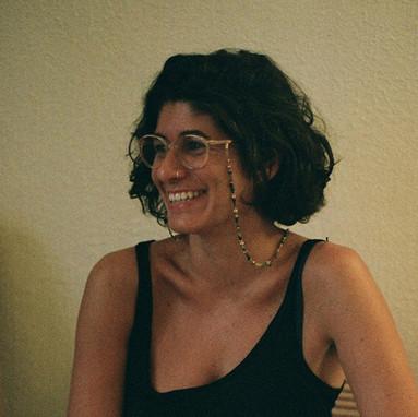Mayra Azzi