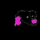 julie & bonnie_logo.png