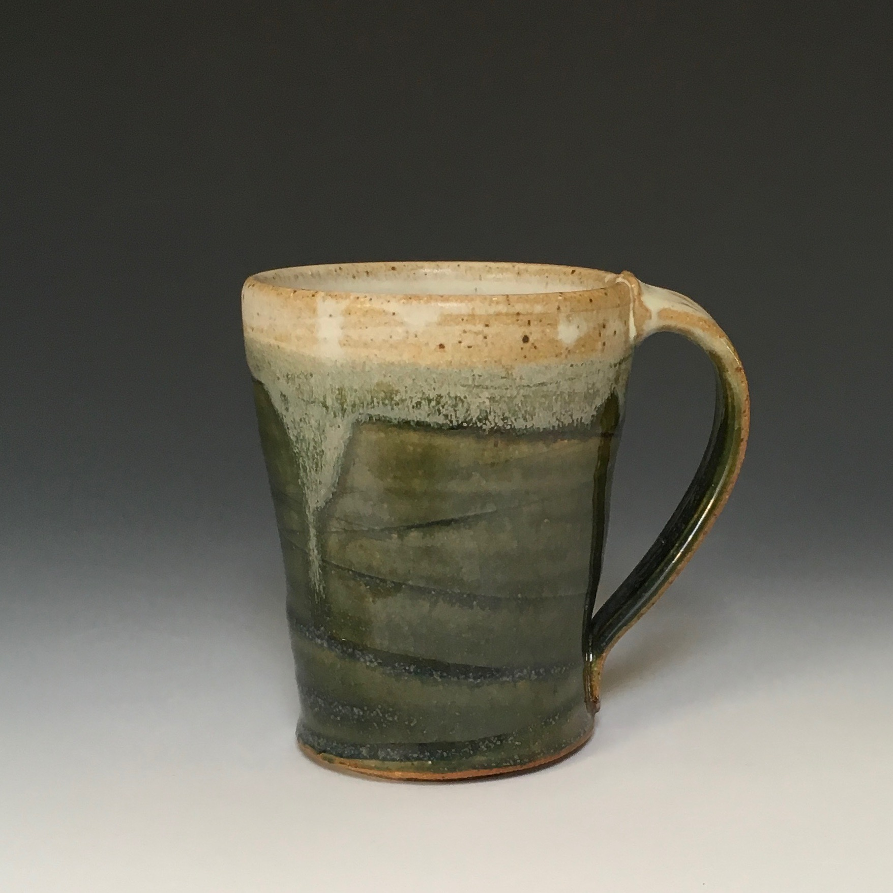 Mug Medium