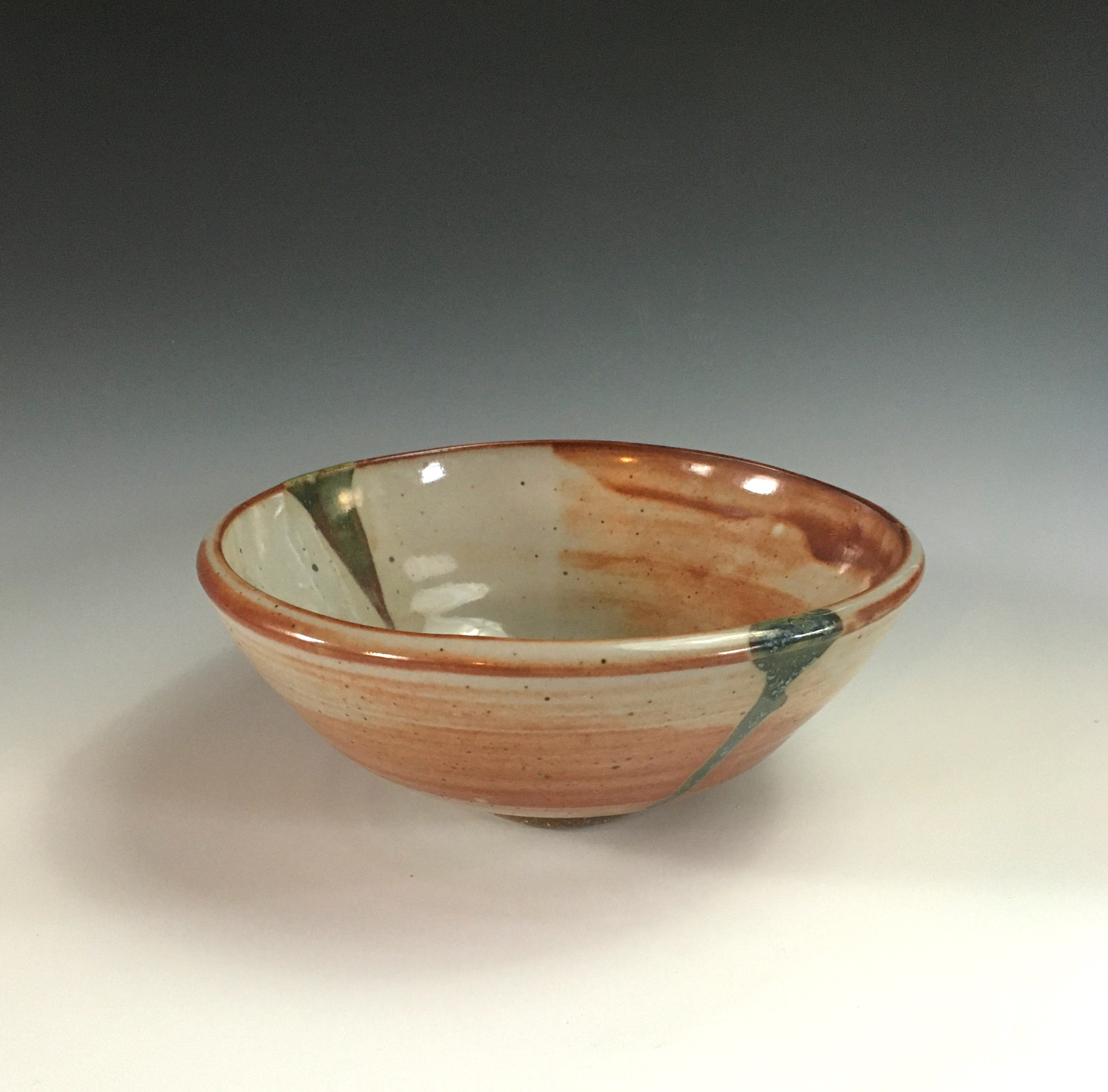 Bowl-Lg-orange:oribe