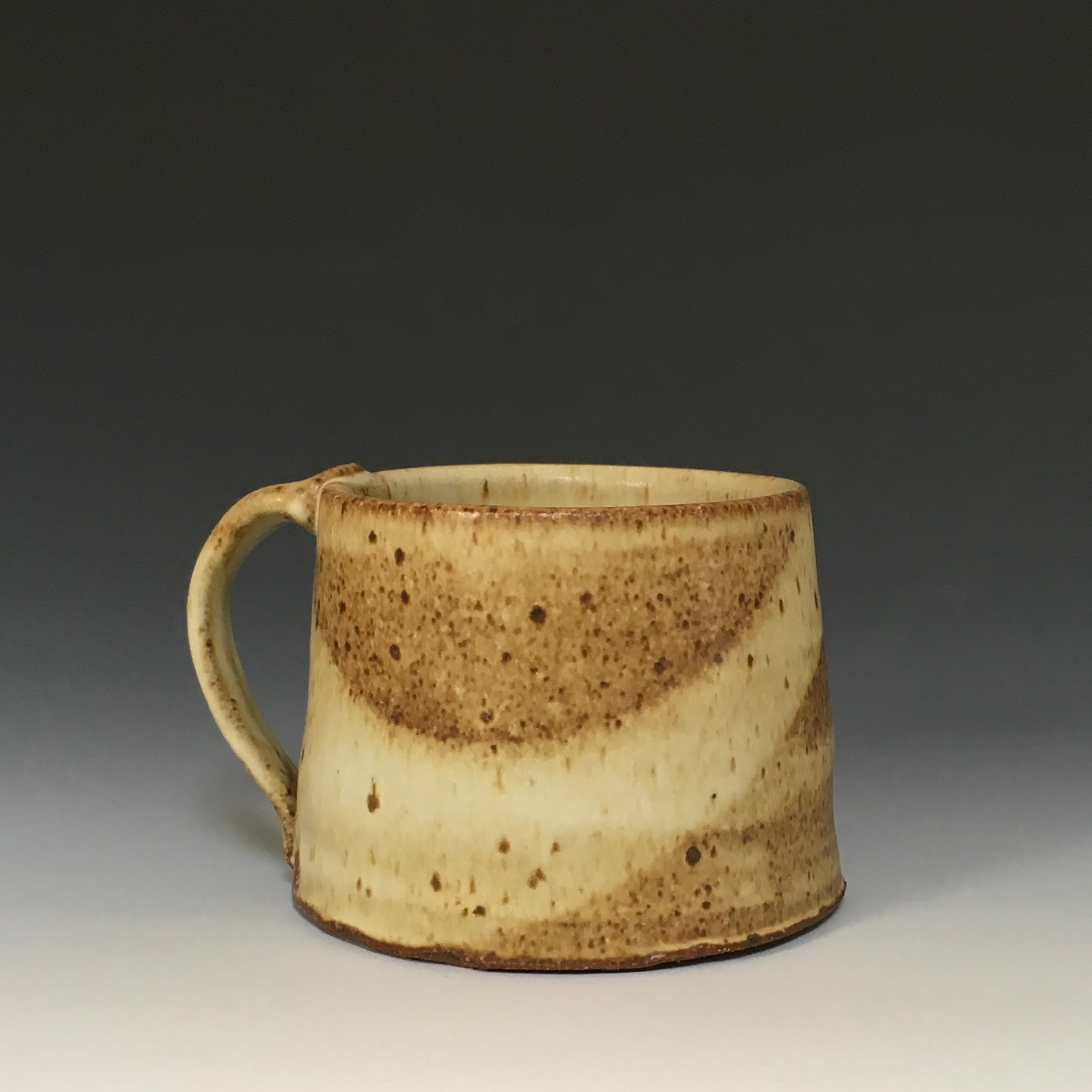 Mug Mamp