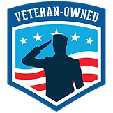 Veteran Owned Business Logo.png