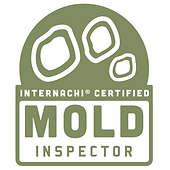 Mold Inspection Logo.png