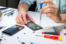 videoinstrukcii-po-remontu-mobilnyh-tele