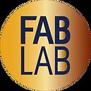 logo_fablab.png