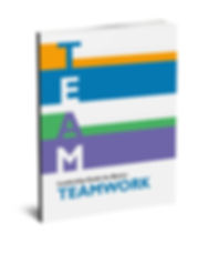 Teamwork Guide Cover-02.jpg