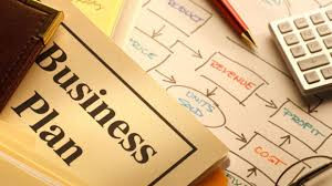 4 Key Questions To Ask About Your Business