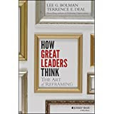 Leadership & Business Growth Books for August 2014