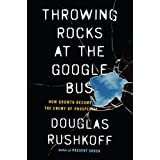 Leadership & Business Books For March 2016