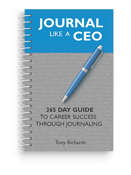 Journal Guide Cover Template-01.png