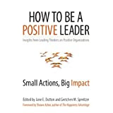 Leadership & Business Growth Books for June 2014