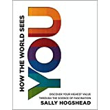 Leadership & Business Growth Books for July 2014