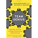 Leadership & Business Growth Books for July 2015