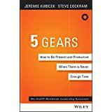 Leadership & Business Growth Books for September 2015