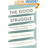 Leadership & Business Growth Books for October 2013