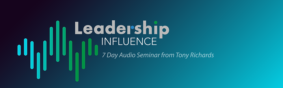 Leadership Influence Header-01.png