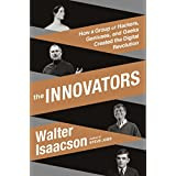 Leadership & Business Growth Books for October 2014