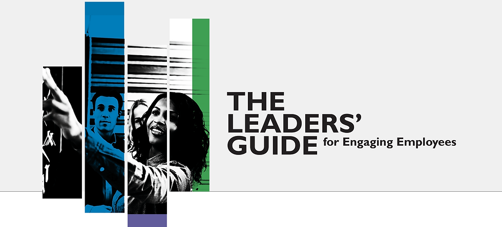 Engagement Guide LP Header-01.png