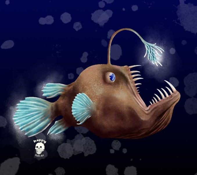 AnglerFish_thumb.jpg