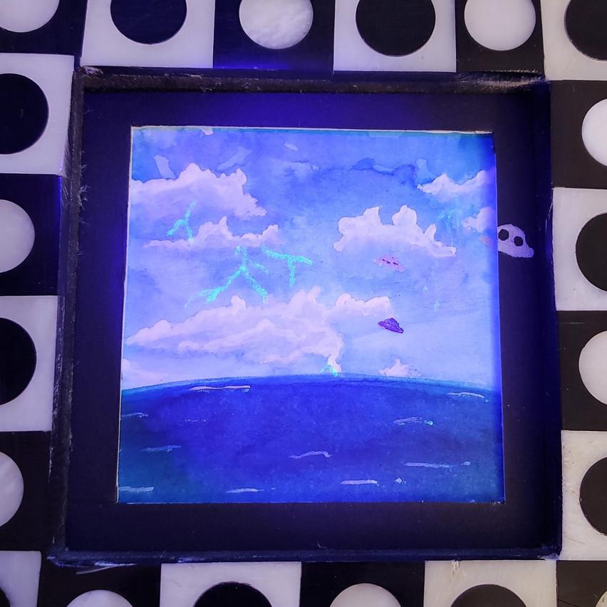 Framed_Ships_blacklight