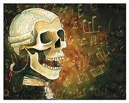 ClassicalMusicSkull_Thumb.jpg