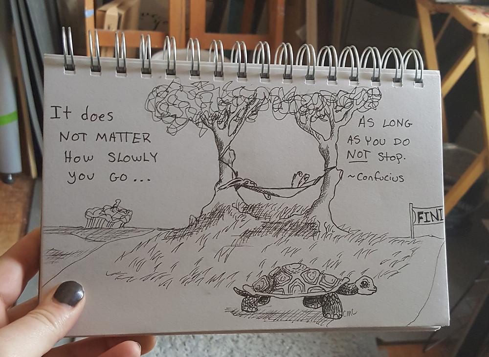 TortoiseAndHare_Sketch