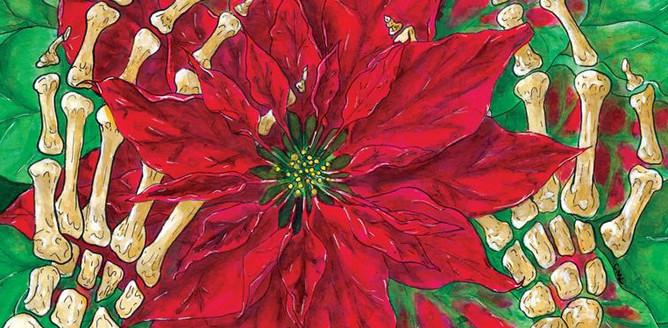 Poinsettia_Small.jpg