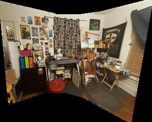 ArtByCarissac_workspace_artspace