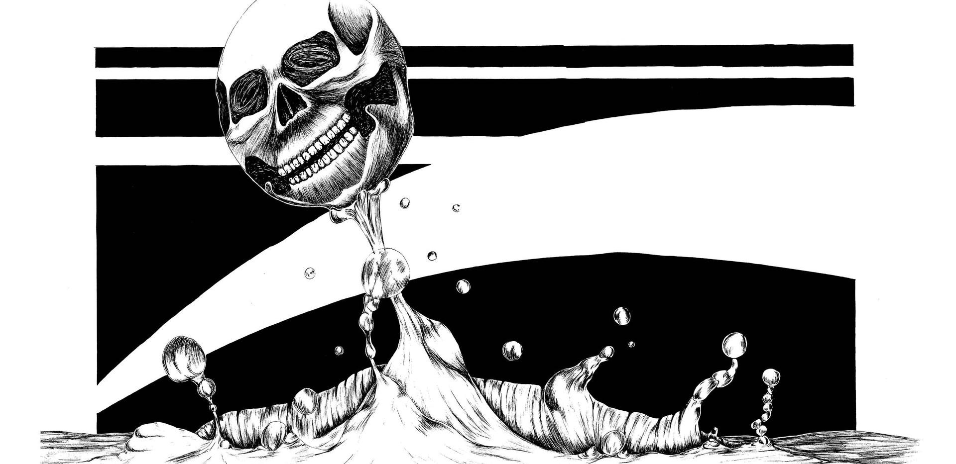 WateryDeath_thumb.jpg