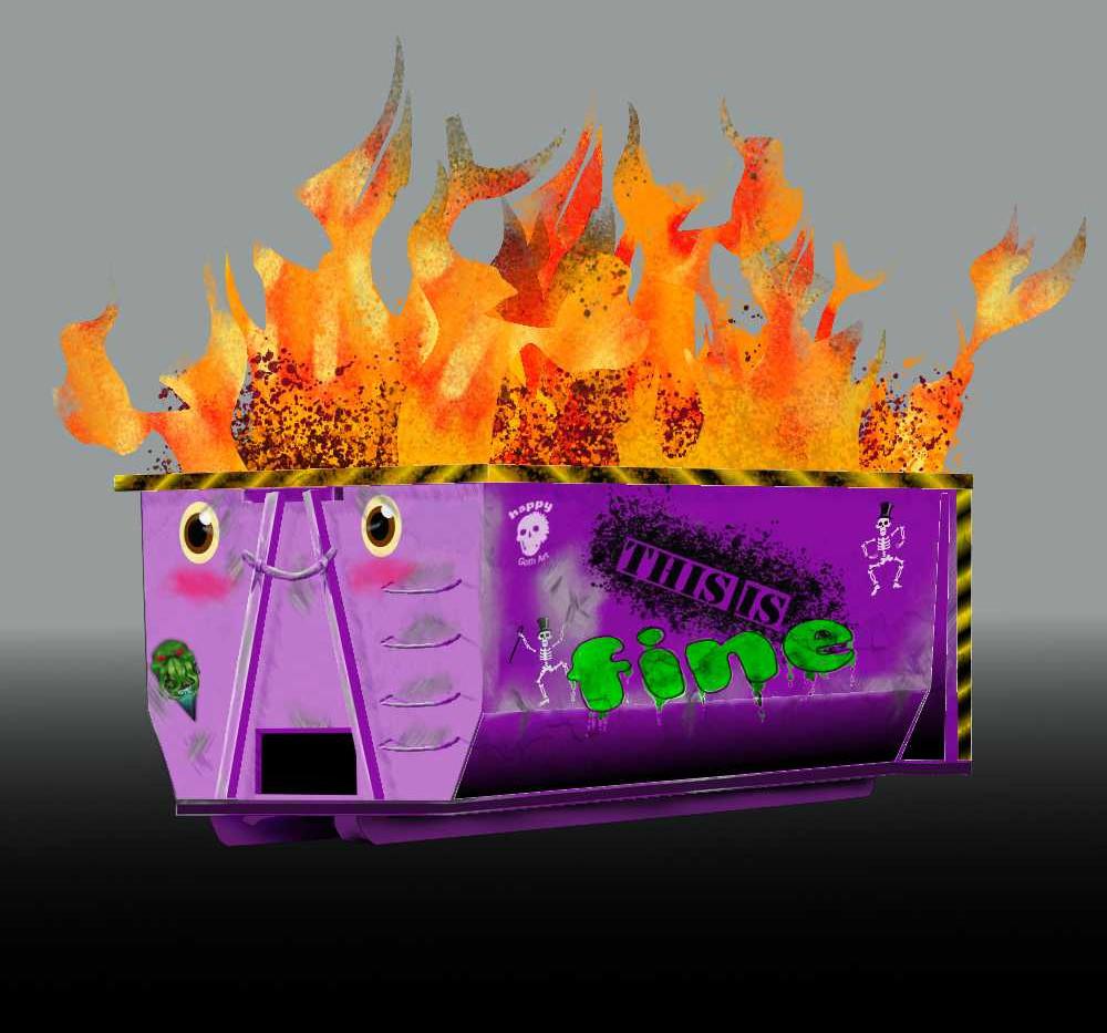 dumpsterFire_purple_thumb.jpg