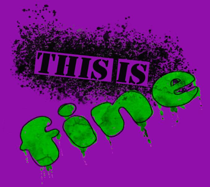 ThisisFine_Thumb.jpg