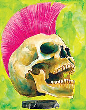 PunkRockSkull_Thumb.jpg