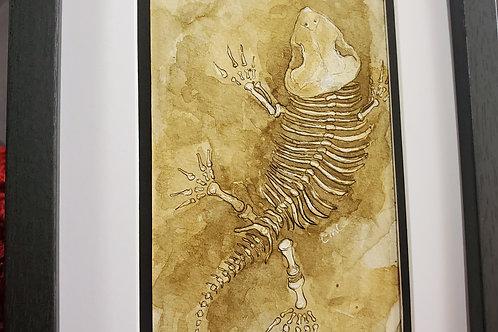 Ancient - Original