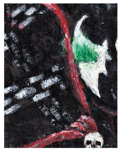 Spawn_acrylicPainting
